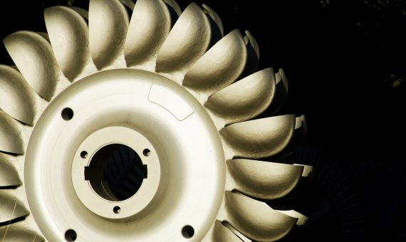 energia-hidraulica
