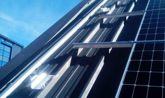 placa-solar-pas-3