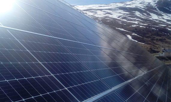 plaques-solars