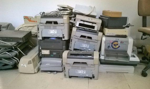 printers-344016_1920